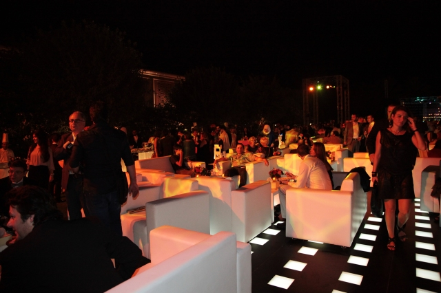Open_Ceremony_Party_Atmosphere_4