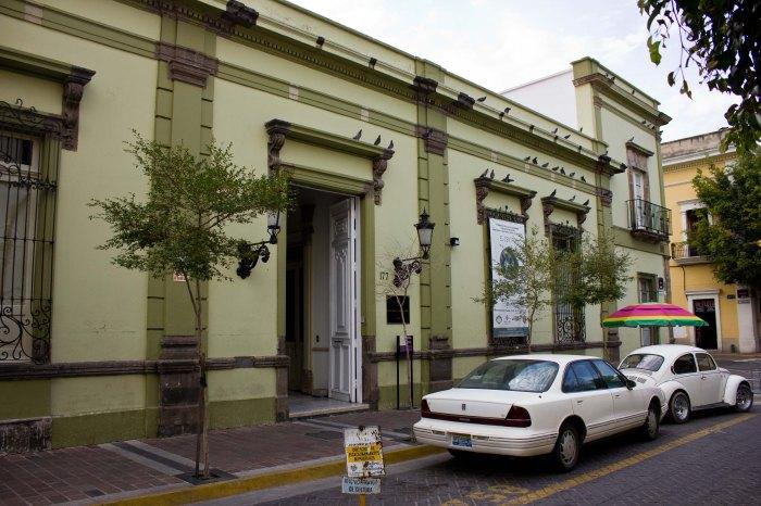 Casa_Museo_López_Portillo-6