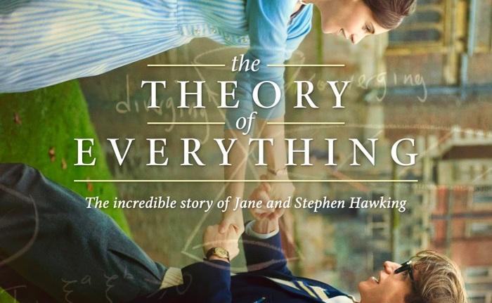 la-teoría-del-todo