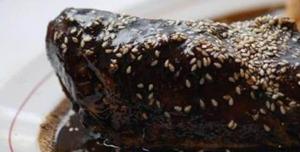receta-mole-huitlacoche