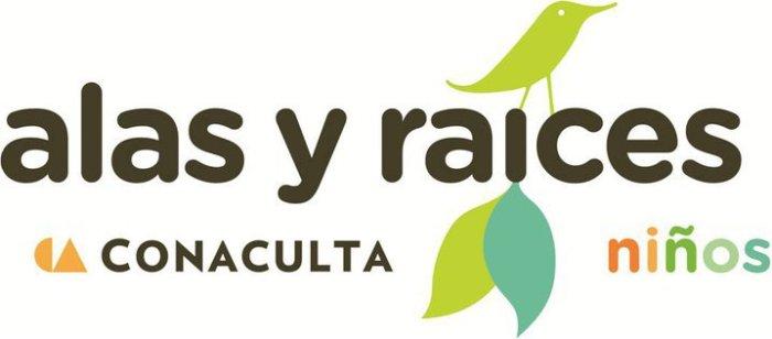 alas_y_raices