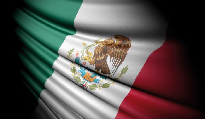 mexico-flag-2