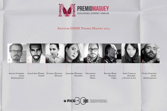 premiomaguey2015