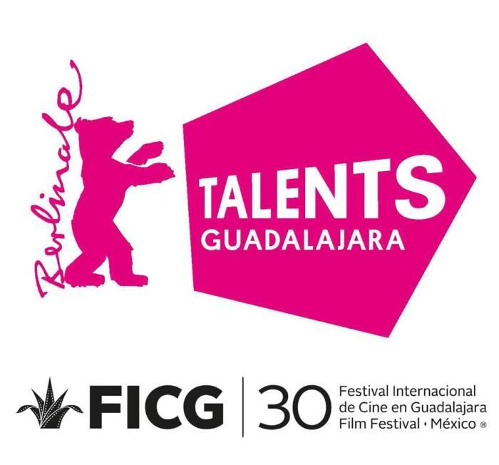 talents_n