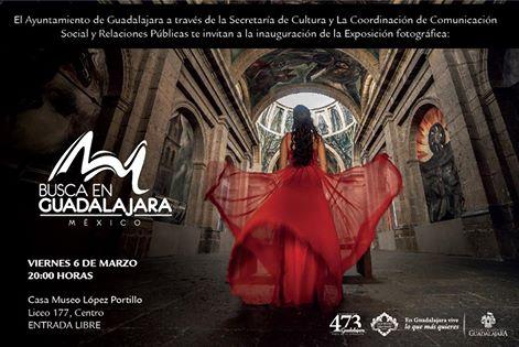 Busca en Guadalajara (2)