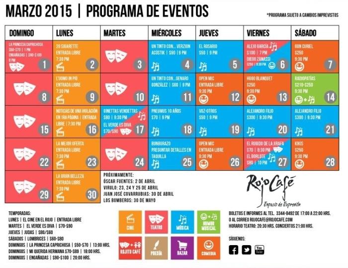 RojoCafeMarzo2015