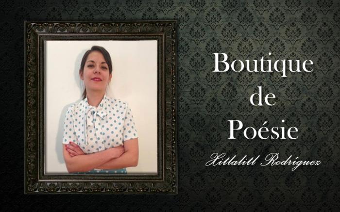Xitlalitl Rodríguez
