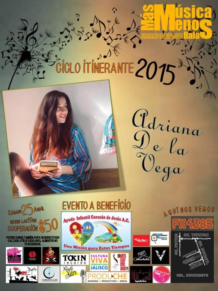 CicloItinerante2015Adriana