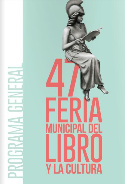 Feria Libro