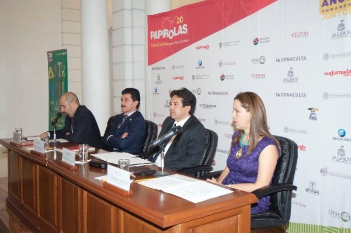 Rueda Papirolas 013