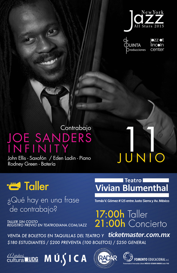 cartel-joe-sanders-2