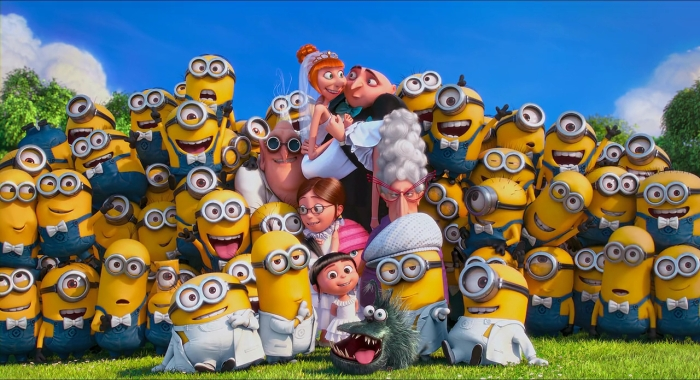 despicable-me-2-2013-mp4_005428631