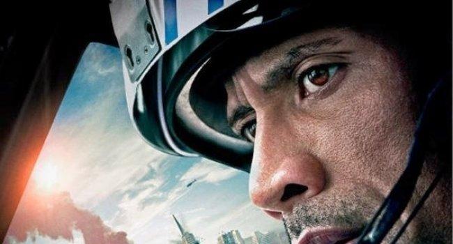 devastador-trailer-final-de-san-andreas-con-dwayne-johnson