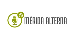 Logo_Web_Mérida_Alterna