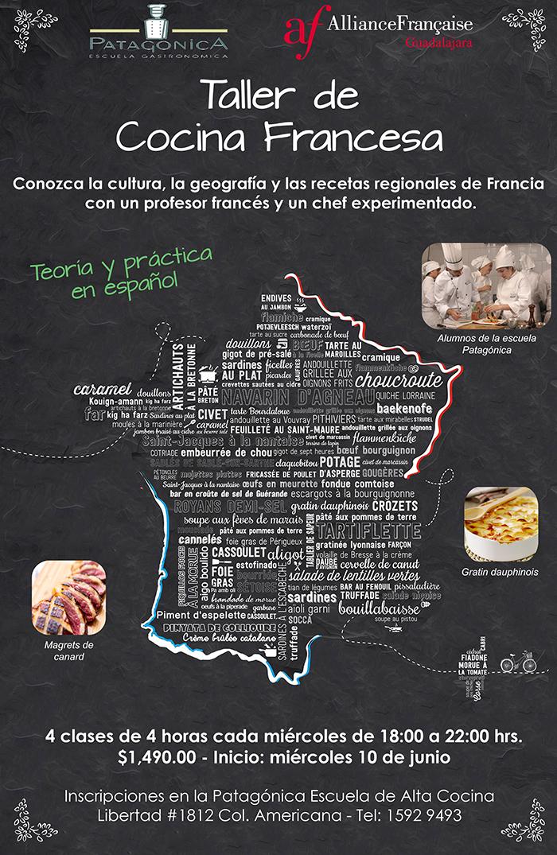 Taller-cocina-francesa-junio-2015-V3-700