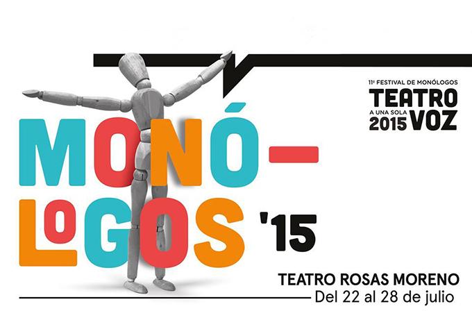 Festival-de-Monologos