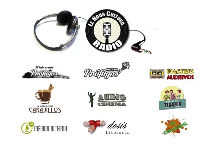 LeNous Radio 1