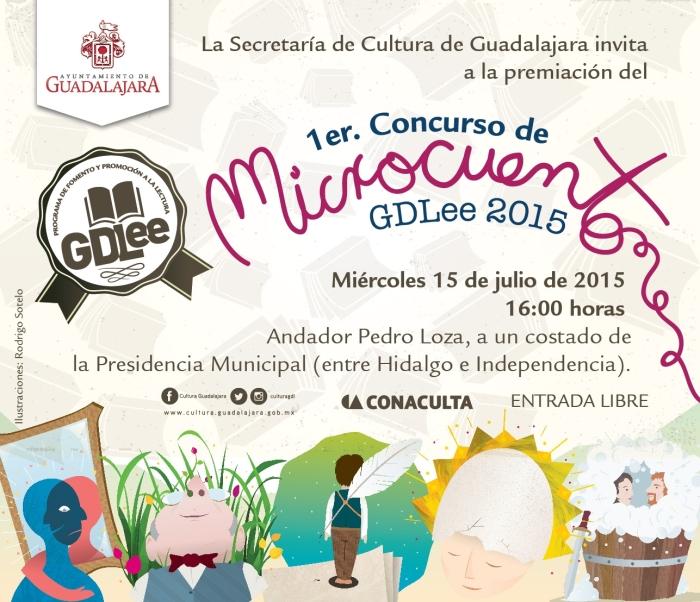 MICROCUENTO (2)
