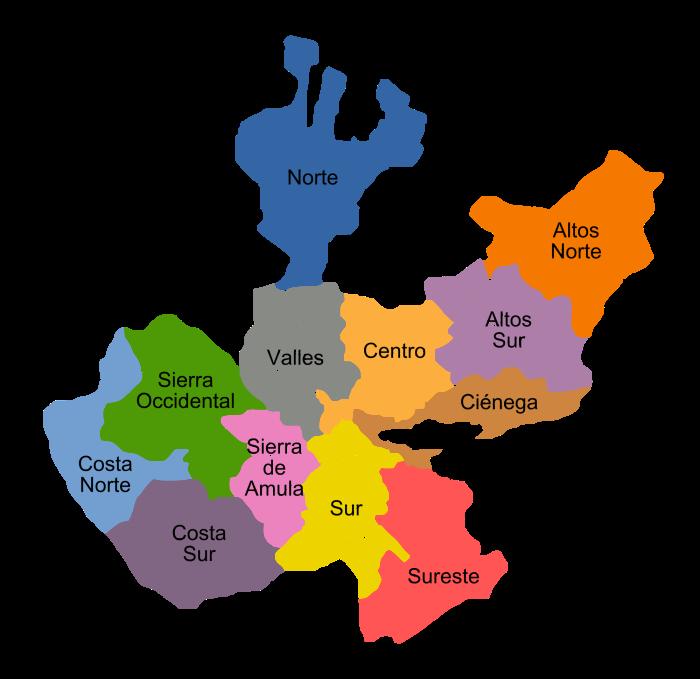 2000px-Regiones_de_Jalisco.svg