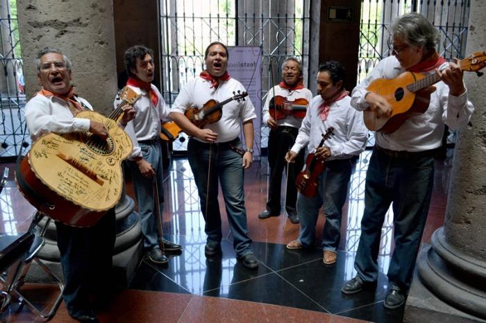 2015-08-12 SC (mariachi) (1)