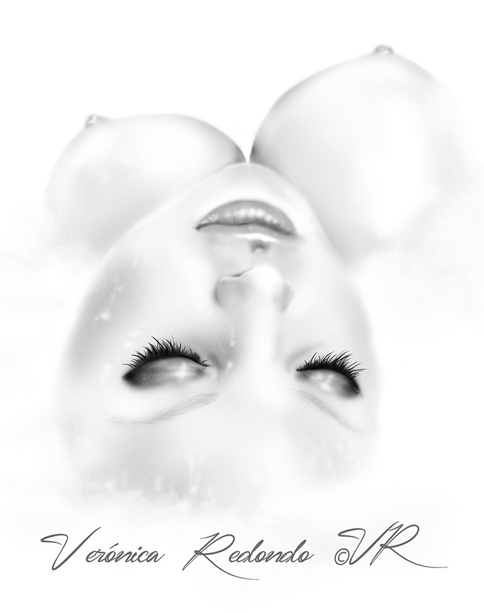 ilustracion-erotica-bac3b1era-vredondo1