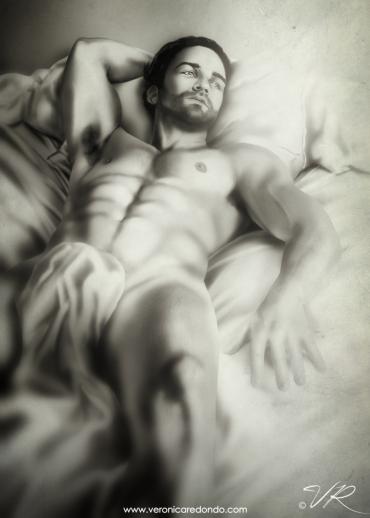 ilustracion-erotica-esperandote-vredondo