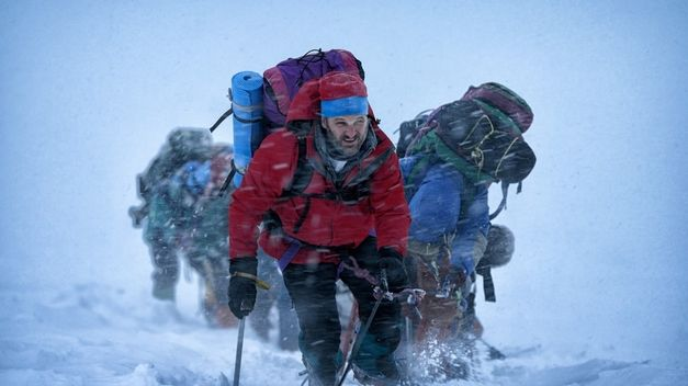 Everest-inaugurara-Festival-Cine-Venecia_TINIMA20150708_0570_5