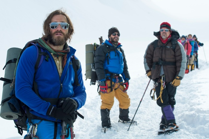 everest-jake-gyllenhaal-1