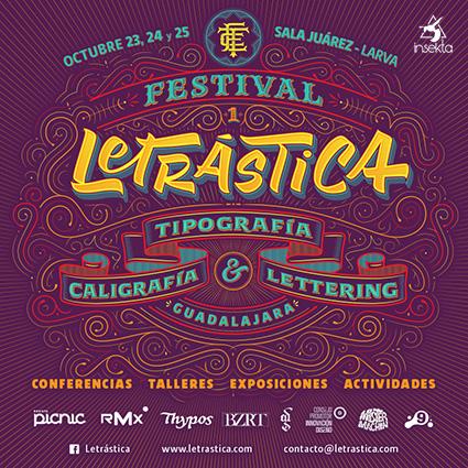 letrastica_redes
