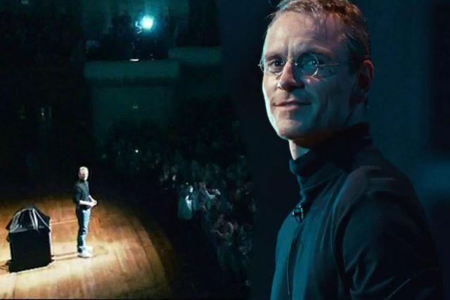 Michael-as-Steve-Jobs-MAIN