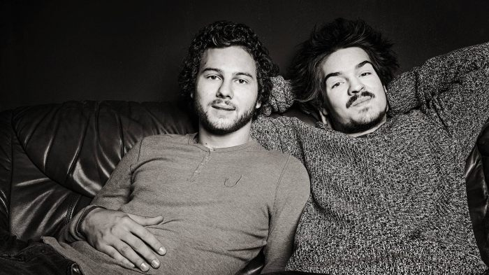 Milky_Chance_1