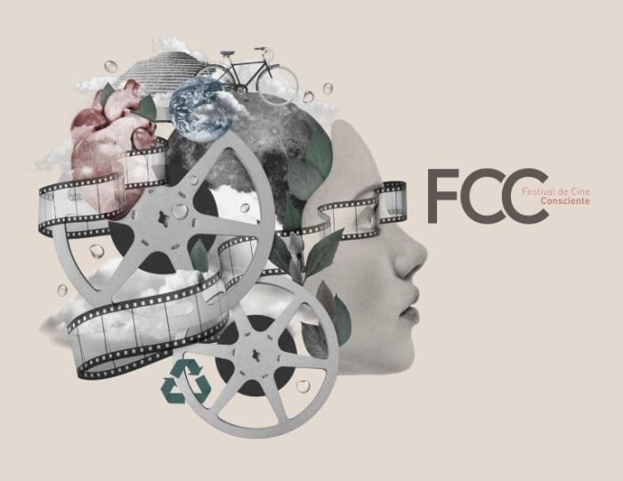 FCCimagen