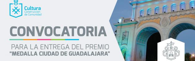 convocatoria-medalla-ciudad-guadalajara