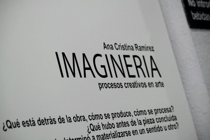 imagineria