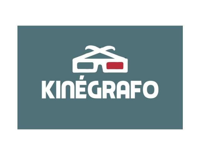 Kinegrafo