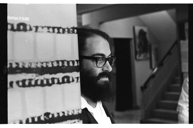 Leobardo-López-Aretche-en-1969-por-Federico-Weingartshofer_3