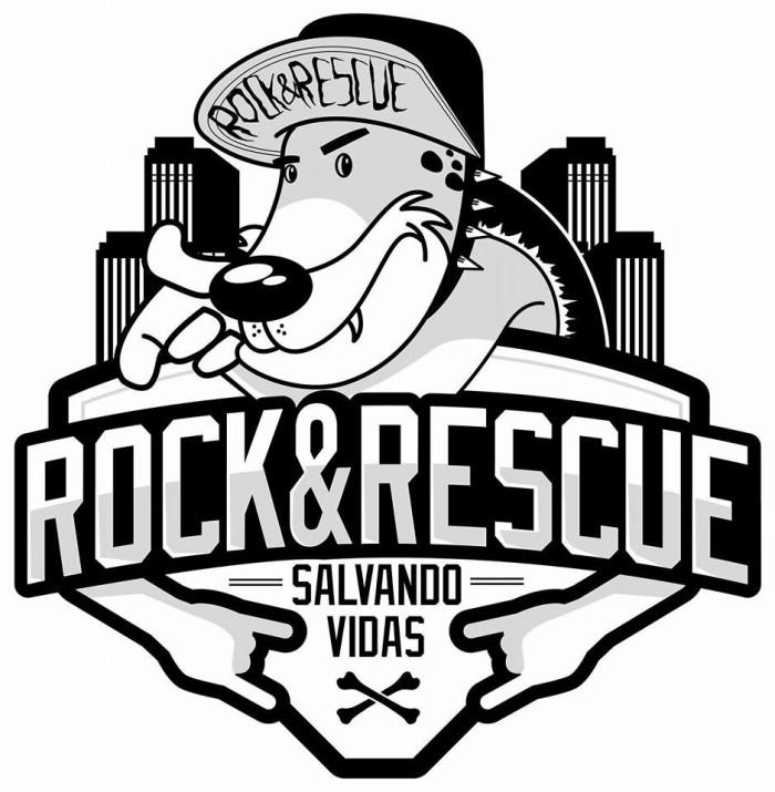 RockRescue