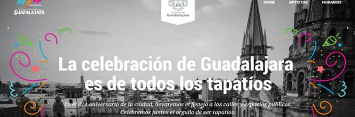Aniversario-de-la-ciudad-de-Guadalajara-850x280
