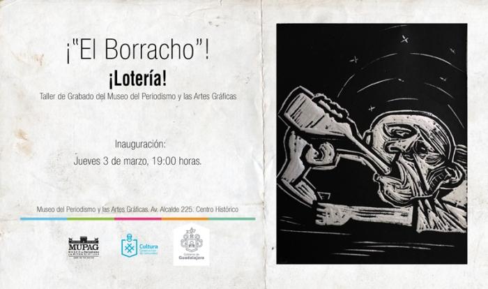 el borracho facebook-01 [666080]