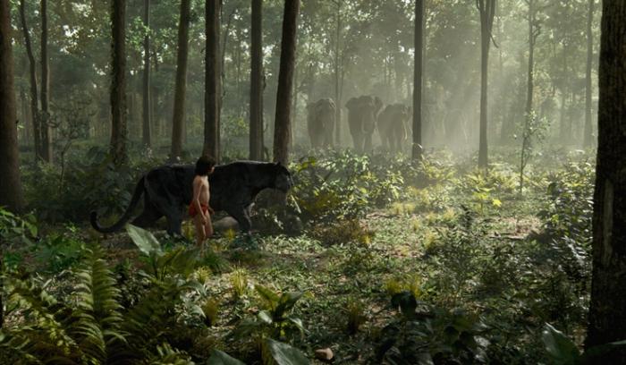 the-jungle-book-021_mj_0110_comp_v0442_right.00000_v02
