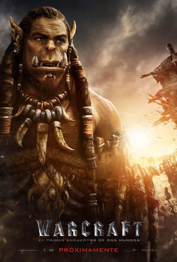 Warcraft_Online_1-Sht_Durotan_LAS