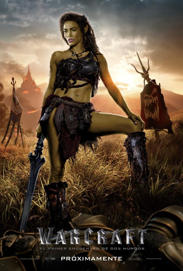 Warcraft_Online_1-Sht_Garona_LAS