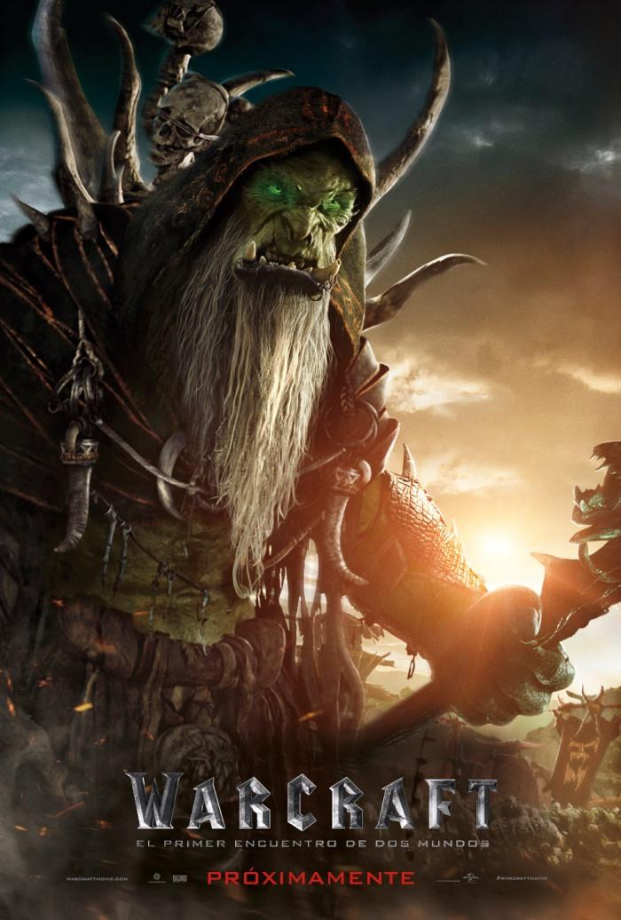 Warcraft_Online_1-Sht_Guldan_LAS