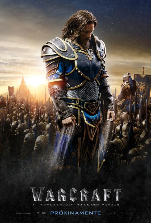 Warcraft_Online_1-Sht_Lothar_LAS