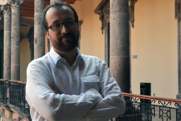 Diego Escobar González (1) [2310676]