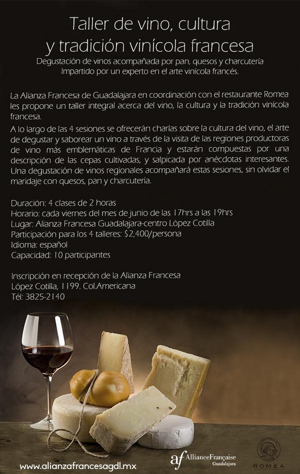 folleto-taller-vino-web1