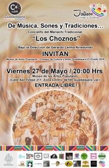 invitacion-mariachi-chosnos-web [2939445]